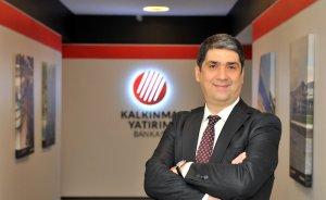 Kalkınma Yatırım Bankası elektriğini yenilenebilirden karşılıyor