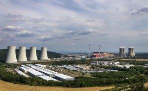 Slovakya nükleer ile elektrik ihraç edebilecek