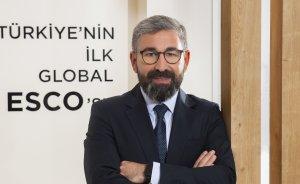 Verimlilik için Türk, İtalyan ve Portekizli işbirliği