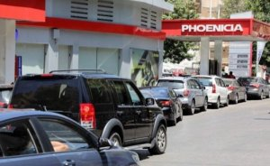 Lübnan'da akaryakıta yüzde 66 zam