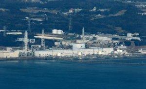 Japonya nükleere karşı termik santralleri devreye sokuyor