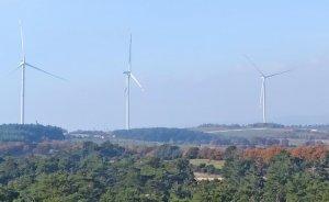 Sanko Gazi 9 RES alanında 10 MW'lık GES kuracak