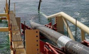 Cezayir İspanya'ya gaz ihracında Fas'ı devre dışı bırakacak