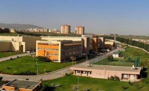 Novartis, Türkiye fabrikalarında karbon ayak izini azaltıyor