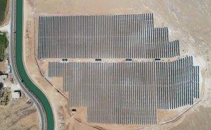 Smart Energy, temiz üretimini tescilleyecek