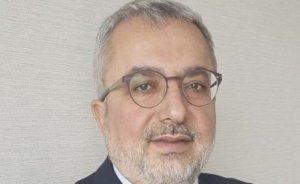 Ali İhsan Sılkım: Öğrenciler enerji dedektifi olsun