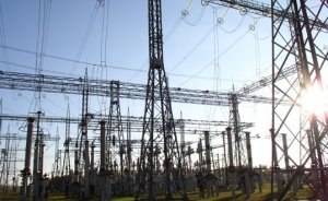 Irak: Türkiye`den enerji yatırımları bekliyoruz