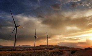 Cerit RES güneş destekli hibrit santrale dönüşecek