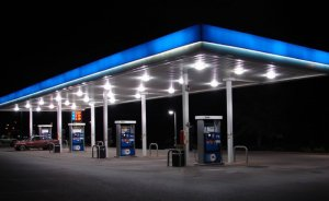 Benzinlik değerleme ücreti asgari 5.401 TL