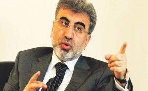 Yıldız: Mısır`daki olaylar dünya petrol fiyatlarını etkiler
