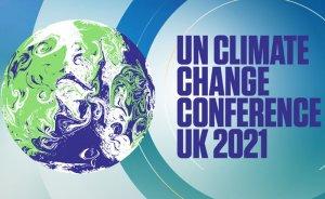 İklim Değişikliği Konferansı'na erteleme talebi