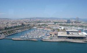 İspanya elektriği en çok nükleerden üretti