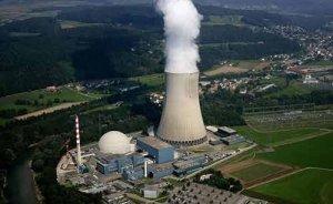 Yeni nükleer enerji tasarısı AB`yi fokurdatacak
