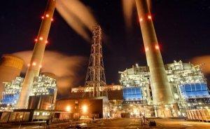 İngiltere'de eski kömür santrali tekrar devrede