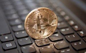 Bitcoin'in elektrik tüketimi arttı