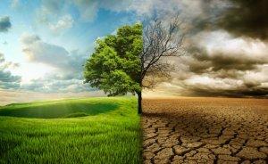 Küresel sıcaklık artışında G20 belirleyici
