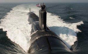 ABD ve İngiltere'den Avustralya'ya nükleer enerjili denizaltı desteği