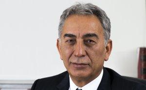 Adnan Polat rüzgârda İş Bankası ile ortak oldu