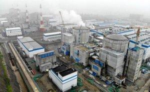 Çin toryum yakıtlı nükleer reaktörünü test edecek