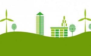 İngiltere'nin ilk yeşil tahvil ihracına rekor talep