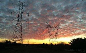 Elektrik ve doğalgazda 2 haneli artış beklentisi