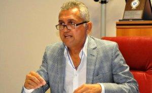 Park Elektrik YK üyesi Salih Selim Şenkal vefat etti
