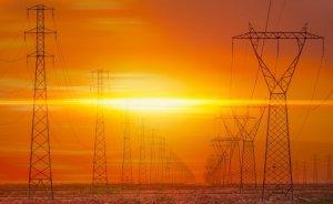 Çin Rusya'dan daha fazla elektrik talep etti