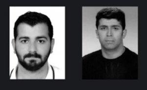 İki Fırat EDAŞ işçisi terör saldırısında hayatını kaybetti