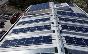 Zamların çözümü, yenilenebilir enerji