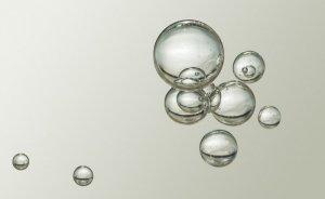IEA: Hidrojene yatırımlar artırılmalı