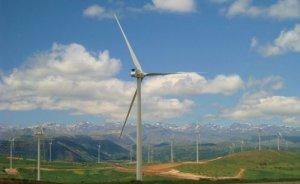 Çaypınar RES güneş destekli hibrit santrale dönüşecek