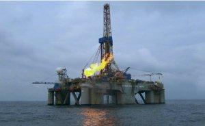 Foinovan`ın Bartın`daki petrol arama ruhsatına iptal
