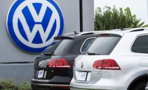 AB'de elektrikli araç satışı ilk kez dizeli geçti