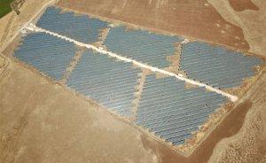 Ekvator Enerji, Şanlıurfa'da GES aldı