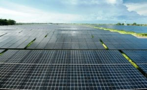 Endonezya güneş kapasitesini arttıracak