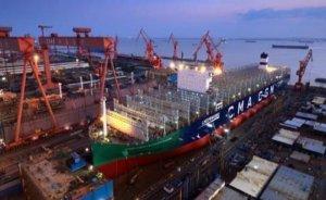 Asya'da spot LNG fiyatı rekor kırdı