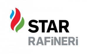 Petkim ve STAR Rafineri logoları yenileniyor