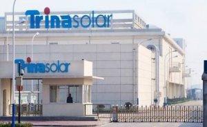 Trina Solar'ın güvenilirliği altıncı yılda da tam not aldı