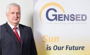 GENSED: Lisanssız yatırımlarda 8 yılda geri dönüş olmalı