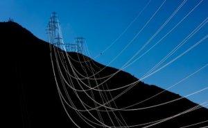 IEA: 2050'de net sıfır emisyon için verilen taahhütler yeterli değil