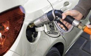 Türkiye'de LPG'li araç sayısı artıyor