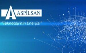Aspilsan Kayseri'de pil üretim kapasitesini arttıracak