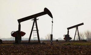 Suudi Arabistan'ın petrol ihracatı arttı