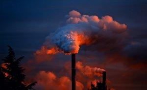 İklim değişikliğinin sağlık etkisi giderek kötüleşiyor