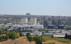 EÜAŞ Ambarlı'daki gaz santralinde kapasite arttıracak