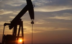 2013'ün ilk yarısında ham petrol ithalatı azaldı