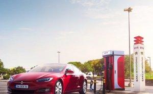 Zorlu Enerji Karadağ'da elektrikli araç şarj ağı kuruyor