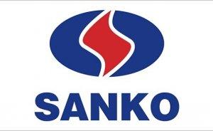 Sanko'dan Adıyaman'a linyit santrali