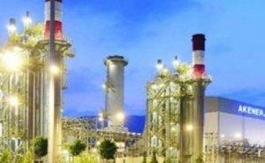 Akenerji'nin Egemer Santrali, 2014'te devreye alınacak