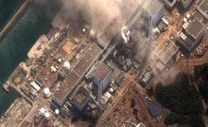 TEPCO`dan Fukuşima açıklaması